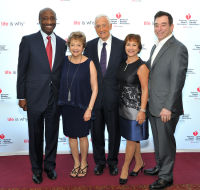 25th Annual Heart & Stroke Ball #11