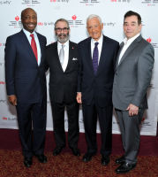 25th Annual Heart & Stroke Ball #14