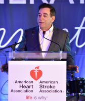 25th Annual Heart & Stroke Ball #43