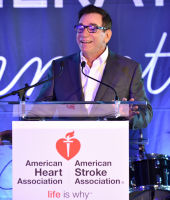 25th Annual Heart & Stroke Ball #45