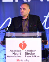 25th Annual Heart & Stroke Ball #55