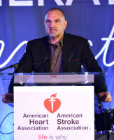 25th Annual Heart & Stroke Ball #58