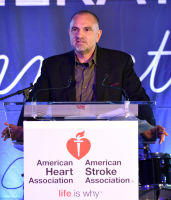 25th Annual Heart & Stroke Ball #59