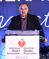 25th Annual Heart & Stroke Ball #60