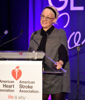 25th Annual Heart & Stroke Ball #84