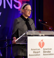 25th Annual Heart & Stroke Ball #90