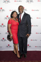 25th Annual Heart & Stroke Ball (2)  #10