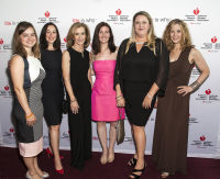 25th Annual Heart & Stroke Ball (2)  #27