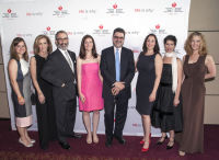 25th Annual Heart & Stroke Ball (2)  #29