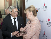 25th Annual Heart & Stroke Ball (2)  #33