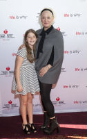 25th Annual Heart & Stroke Ball (2)  #54