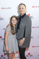25th Annual Heart & Stroke Ball (2)  #50