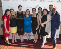 25th Annual Heart & Stroke Ball (2)  #58