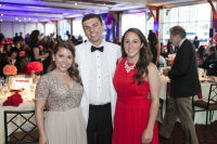 25th Annual Heart & Stroke Ball (2)  #107