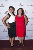 25th Annual Heart & Stroke Ball (2)  #102