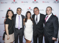25th Annual Heart & Stroke Ball (2)  #114