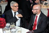 25th Annual NYC Heart and Stroke Ball (3) #56