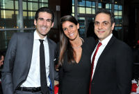 25th Annual NYC Heart and Stroke Ball (3) #62
