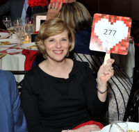 25th Annual NYC Heart and Stroke Ball (3) #102