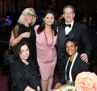 25th Annual NYC Heart and Stroke Ball (3) #118