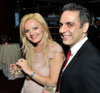 25th Annual NYC Heart and Stroke Ball (3) #214
