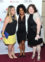 25th Annual NYC Heart and Stroke Ball (3) #224