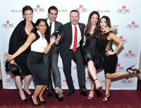 25th Annual NYC Heart and Stroke Ball (3) #231
