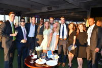 The 2016 Right To Dream Annual Cocktail Party #93