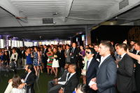 The 2016 Right To Dream Annual Cocktail Party #107