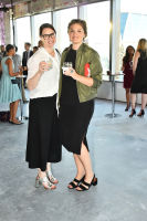 The 2016 Right To Dream Annual Cocktail Party #41