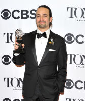 70th Annual Tony Awards - winners #2