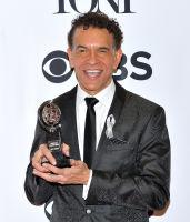 70th Annual Tony Awards - winners #3