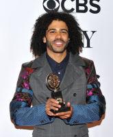 70th Annual Tony Awards - winners #8