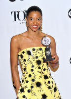 70th Annual Tony Awards - winners #9