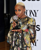70th Annual Tony Awards - winners #10