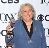 70th Annual Tony Awards - winners #13