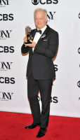 70th Annual Tony Awards - winners #14