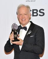 70th Annual Tony Awards - winners #15