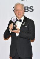 70th Annual Tony Awards - winners #16