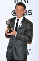 70th Annual Tony Awards - winners #19