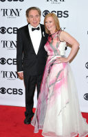 70th Annual Tony Awards - winners #22