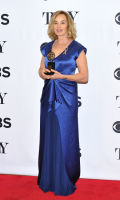 70th Annual Tony Awards - winners #25