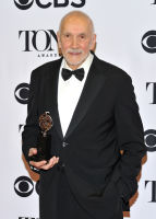 70th Annual Tony Awards - winners #29