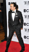 70th Annual Tony Awards - winners #33