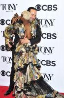 70th Annual Tony Awards - winners #36