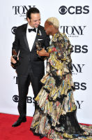 70th Annual Tony Awards - winners #37