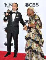70th Annual Tony Awards - winners #38