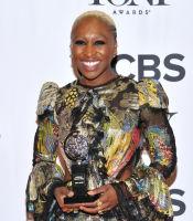 70th Annual Tony Awards - winners #43