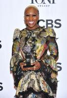 70th Annual Tony Awards - winners #44