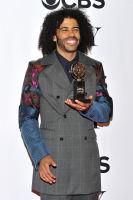 70th Annual Tony Awards - winners #50